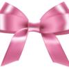Fiocco rosa in casa Chemotti