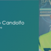 CANDOLFO nel progetto Talent