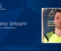 Urbani in Seconda Categoria